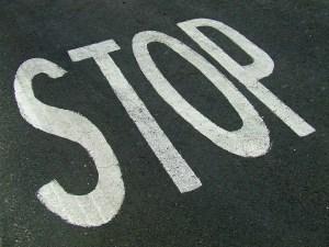 STOP télévision