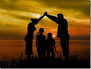 Conférence – Atelier : «Améliorer la communication au sein de la famille»