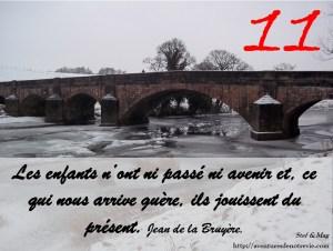 janvier-photocitation11