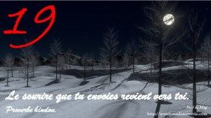 janvier-photocitation19