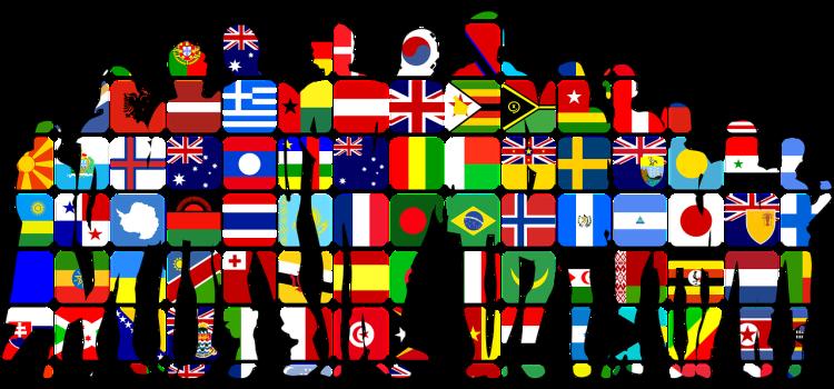 L'apprentissage des langues chez nos enfants : Suite