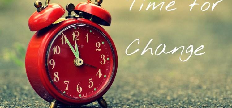 Être CréACteur face au changement