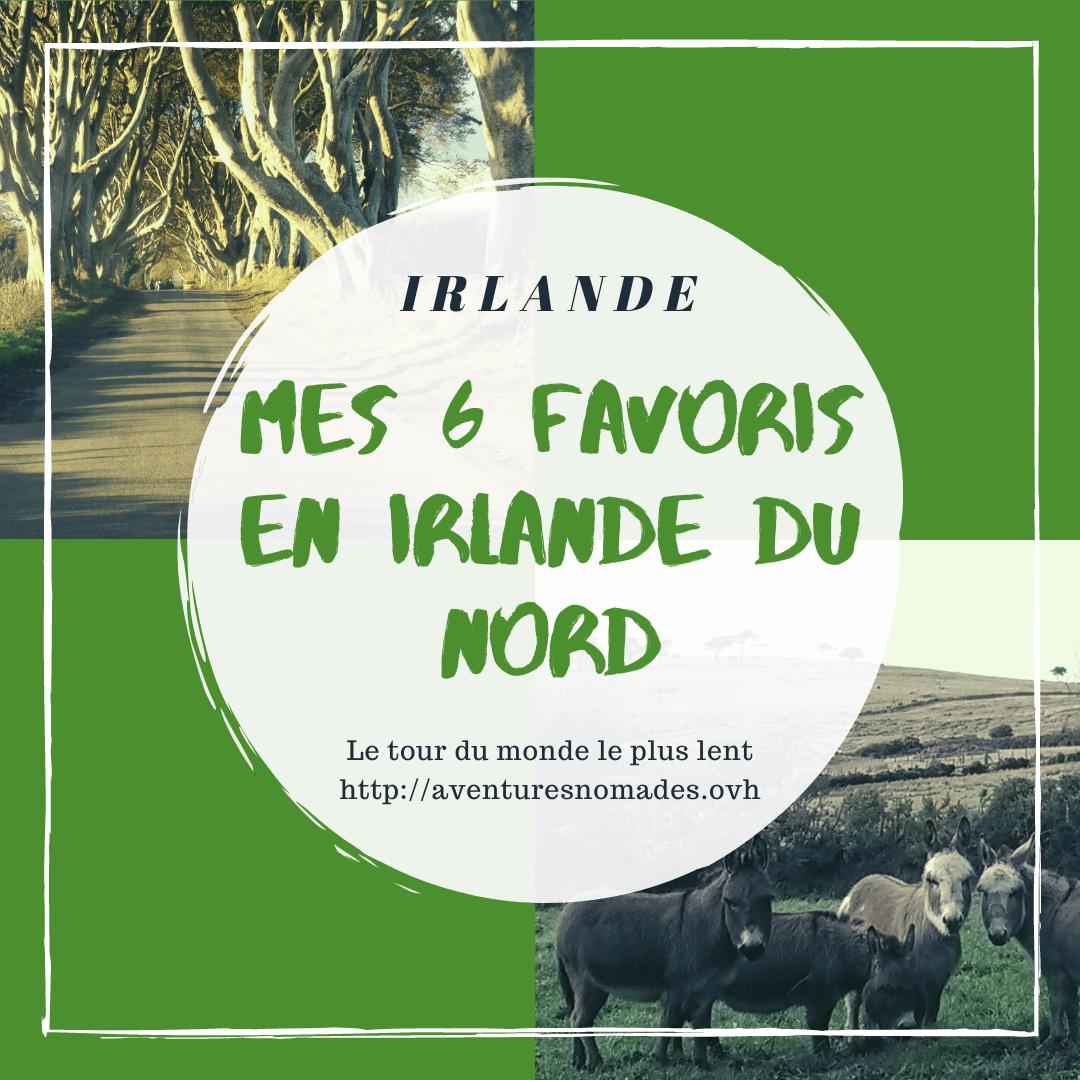 iRLANDE NORD (1)