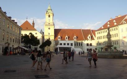 bratislava_centre