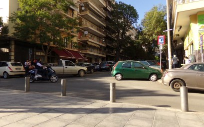 thessalonique_thessaloniki