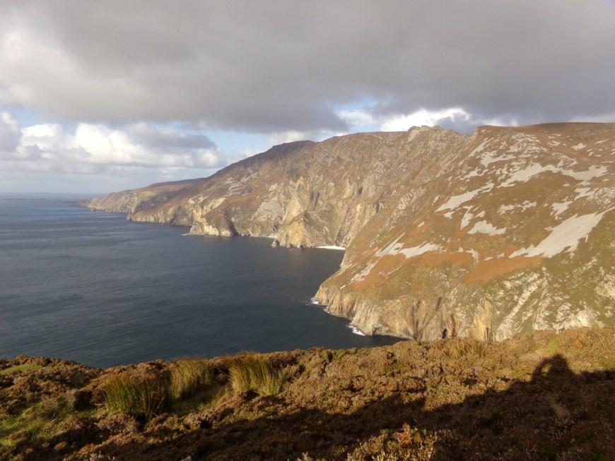 donegal_irlande