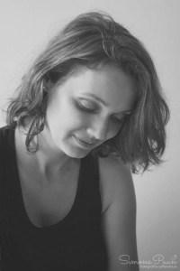 Aventuri in cinci Nasterea lui Andei si renasterea mea Nora Niculescu