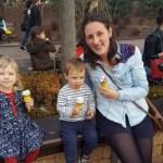 Aventuri in cinci Parinti si copii sub presiunea timpului_1