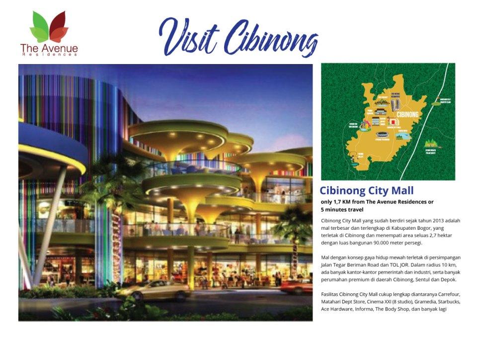 visit-cibinong-03
