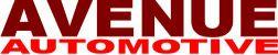 Car Repair in Ennis TX - Avenue Automotive Repair & Diagnostics