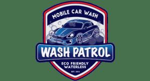 Mobile Car Wash Service by Wash Patrol in Ennis, TX