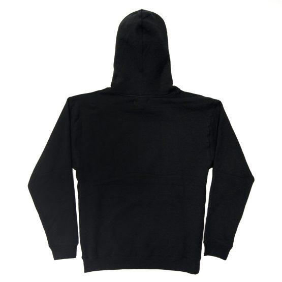 Avenue Sport Hooded Sweatshirt