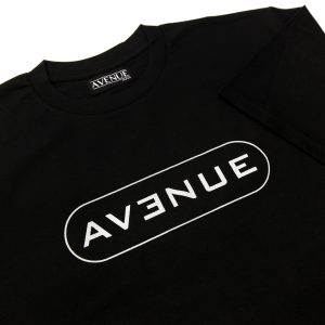 Avenue Entertainment T-Shirt