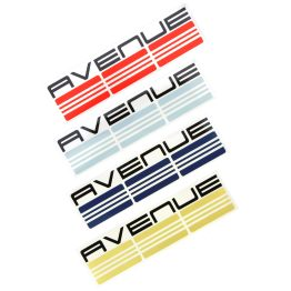 Avenue 1992 Sticker Pack