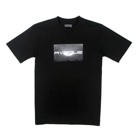 Avenue Submit T-Shirt