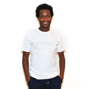 Val Substance Washout T-Shirt