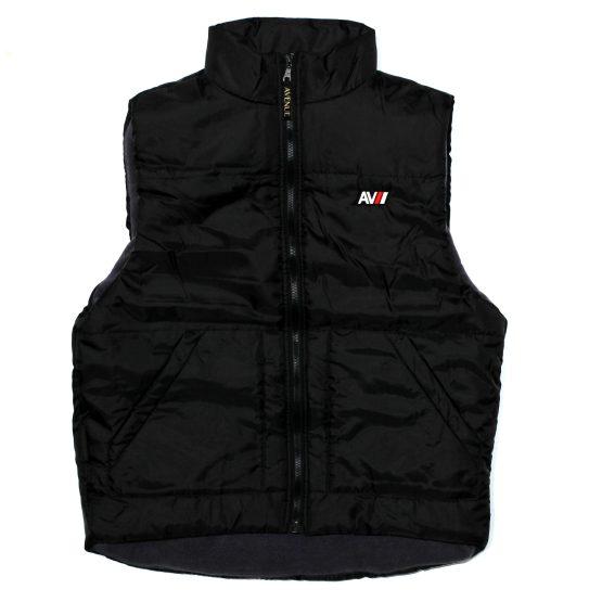 AV Sport Fleece Lined Body Warmer