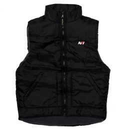 AV Sport Fleece Lined Body Warmer