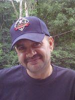Alan J. Rogue