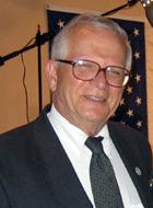 Patrick Bova