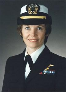 Julie Roth