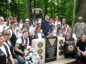 Chicago Chapter at Monument1