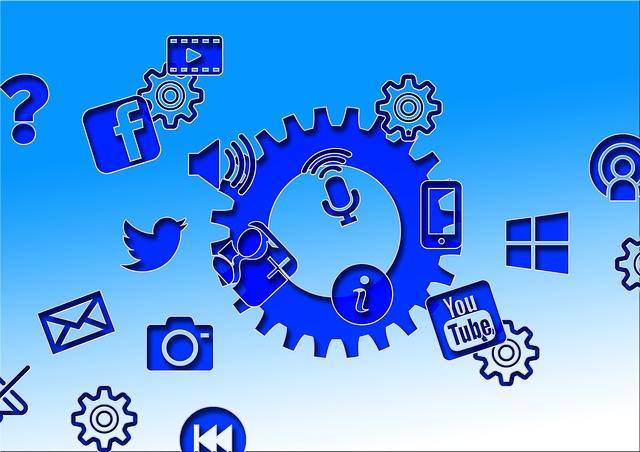 https://i2.wp.com/averagegiantmarketing.com/wp-content/uploads/2014/08/6631e52555bda0f4398e263e_640_social-media.jpg?resize=640%2C452