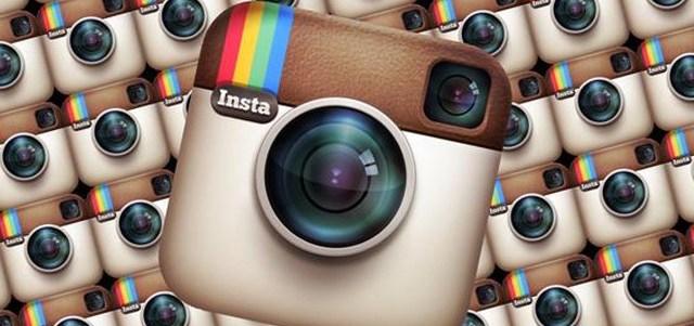 https://i2.wp.com/averagegiantmarketing.com/wp-content/uploads/2014/08/Instagram-tips-blog.jpg?resize=640%2C301