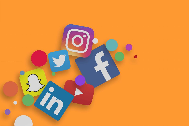 https://i2.wp.com/averagegiantmarketing.com/wp-content/uploads/2018/01/Social-Logos-and-Dots-3-Box.png?fit=1170%2C780