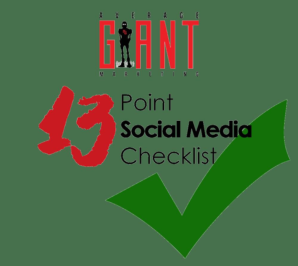 https://i2.wp.com/averagegiantmarketing.com/wp-content/uploads/2018/03/13-Point-Checklist-page-image.png?fit=1000%2C895