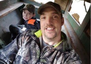 base layers warm hunting hunting comfortable