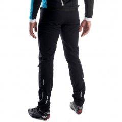 Mec Adanac cycling-tights-rear