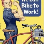 The 10 Best Reasons to Commute by Bike