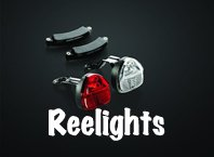 Complete-Guide-to-Bike-Lights