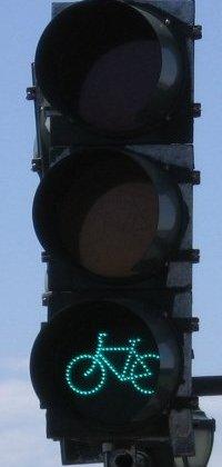 Bike-traffic-lights