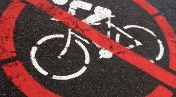 Vancouver: No Fun City to Become No Bike City?