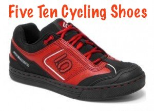 5 essential cycling accessories