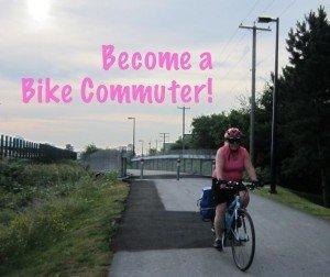 woman-bike-commuter