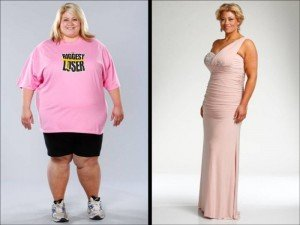 How-to-Lose-Weight-with-Cycling-and-HCG-Drops