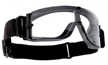 Bolle Tactical Goggles