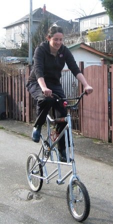 keep-your-bike-from-being-stolen