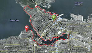 Sea Side Bike Route Coal-harbor-to-MM2.indexed