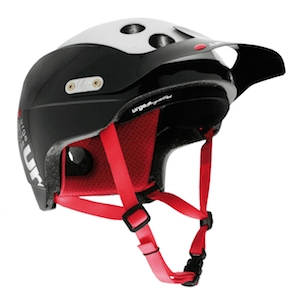 Best Bike Helmet under $80 - Urge Endur-O-Matic Helmet Review.