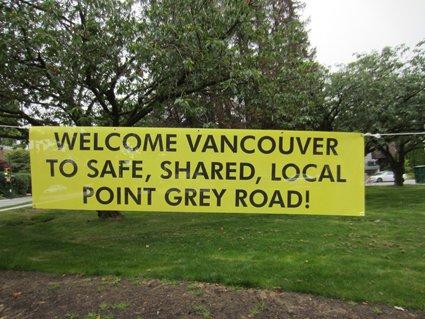 Welcome to the Seaside Greenway - Average Joe Cyclist