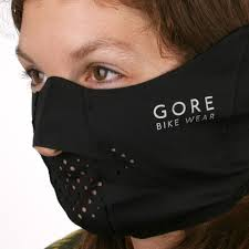 7 of the Best Cycling Balaclavas – How to Choose the Best Balaclava. Gore bike wear balaclava vents