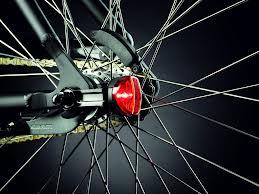 reelights-SL-120-Bike-lights