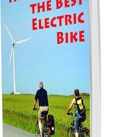 Updated Edition of How to Buy the Best Electric Bike has been Published!