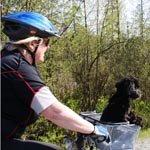 Traboulay trail Poco