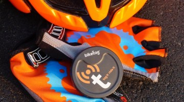 BikeTag – Great New Product for Cycling Safety!