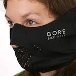 Gore Bike Wear Universal Windstopper Balaclava